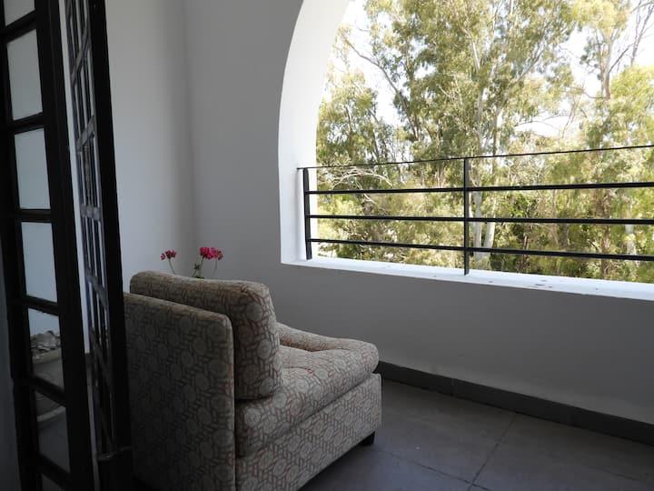 Appartement près de la plage -  Dar Sebastien