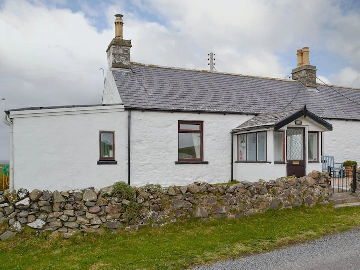 Cairnside Cottage (UK10258)