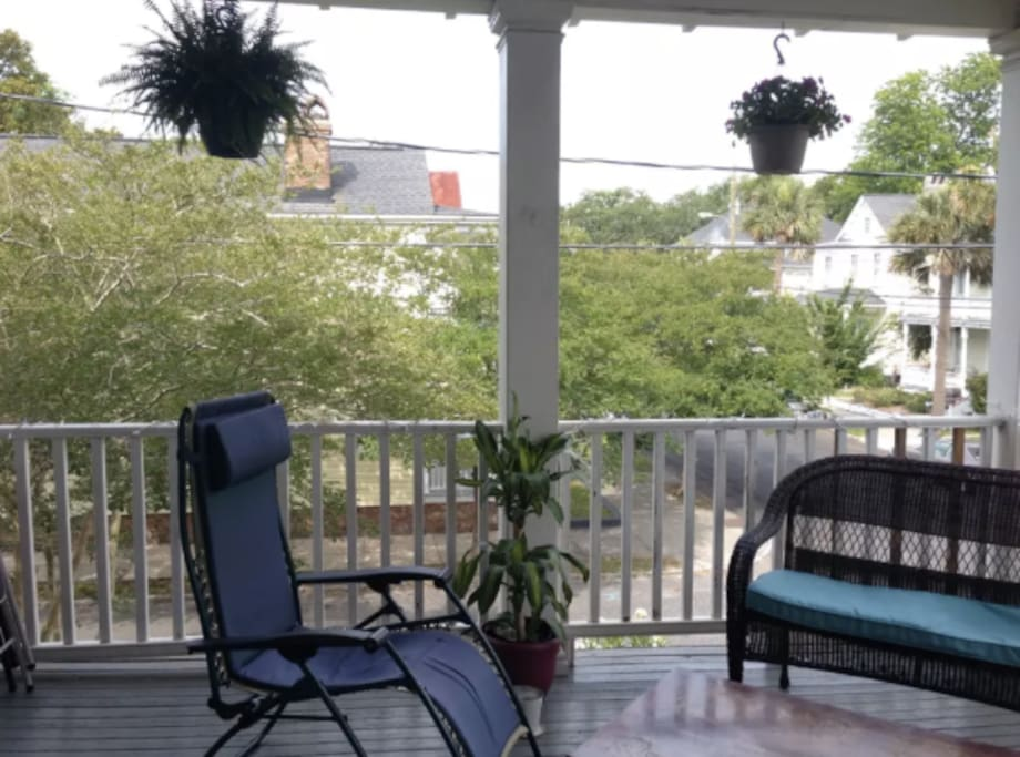 Bedroom In Downtown Charleston Houses For Rent In Charleston South Carolina United States