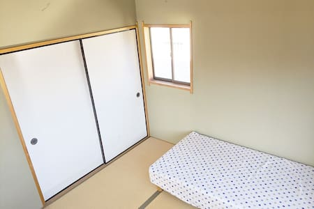 Cozy Private 3BR Suite-10 mins walk to bus staion