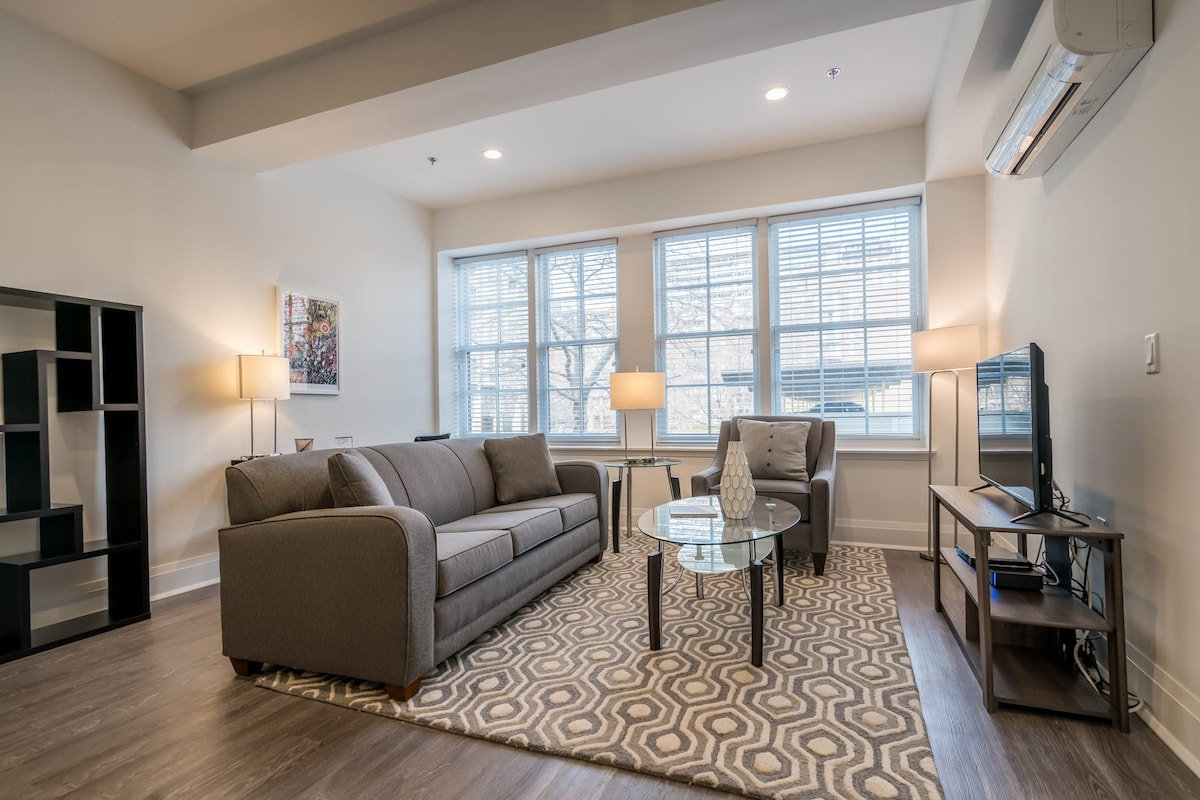 280 Crown St, 1 Bed Apt. Downtown New Haven   Apartments For Rent In New  Haven, Connecticut, United States