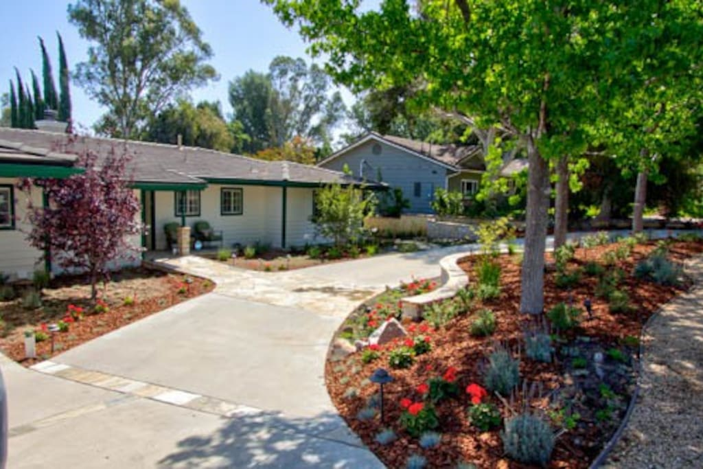 Welcome to 24446 Arcadia Street!