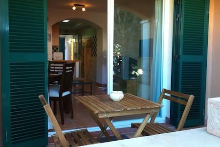 Apartamento al sur de Mallorca - Lluchmayor
