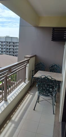 private for rent condo for family or with friends