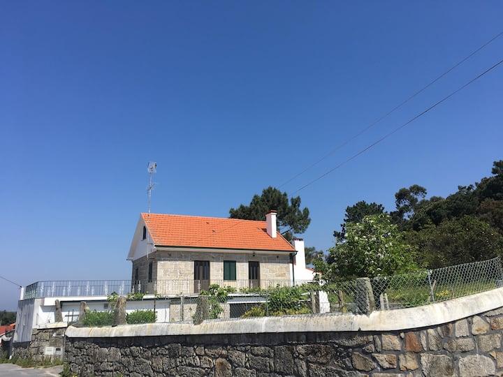 Casa Padela