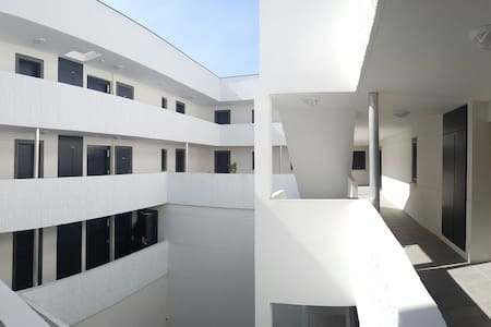 27m2 neuf proche de versailles - Saint-Cyr-l'École - 公寓