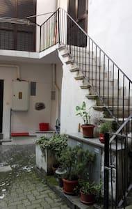 Casa Malu' - Ivrea - 公寓