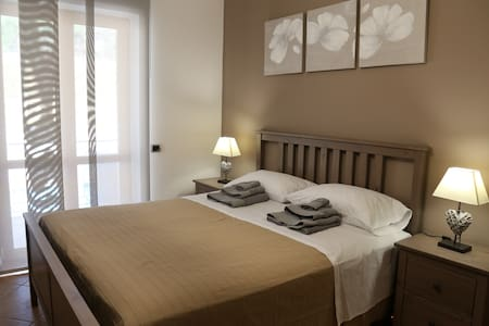 HABITANS - Montescaglioso - Bed & Breakfast