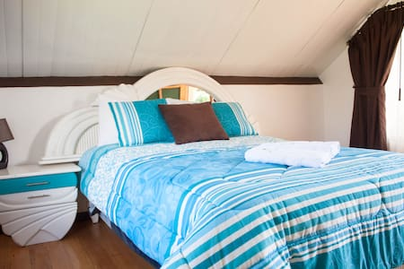 Individual Superior Room - Pifo - Bed & Breakfast