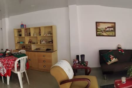 Alojamiento-Ginebra Valle gastronomía y naturaleza