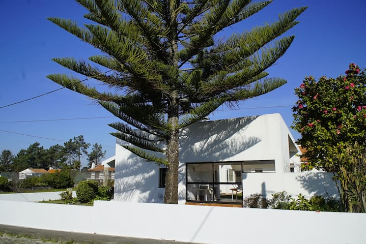 3 bedroom house with Garden - Viana do Castelo - Casa