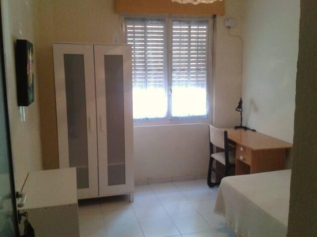habitación nº3