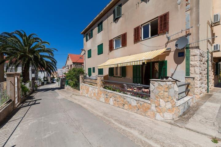 Apartman Mare - Komiža