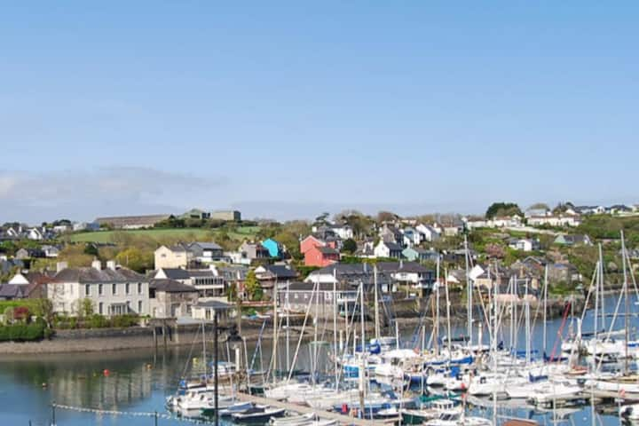 Special Apartment in Kinsale