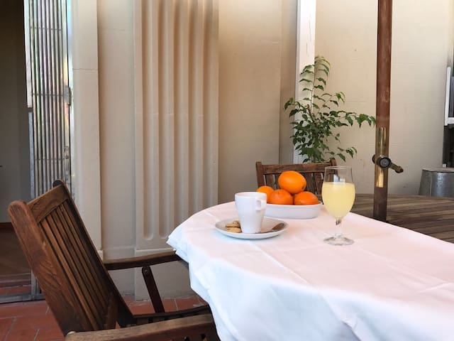 Luxury apt! Balcony on Pl Catalunya -20%last min