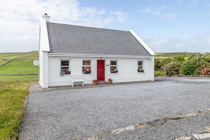 Farmill Cottage