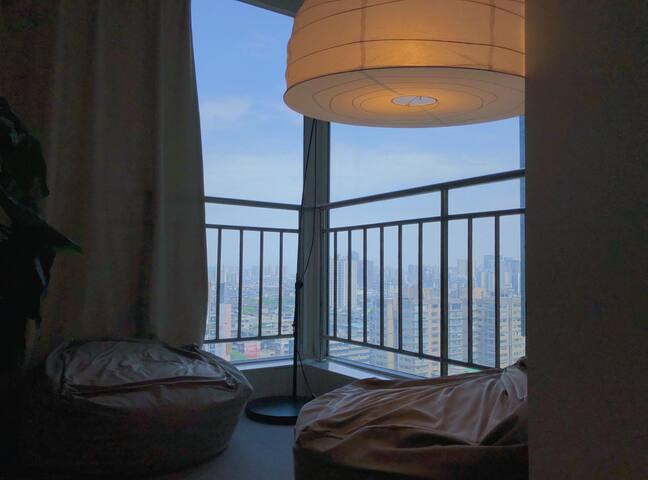 Chengdu | KUANZHAI RoAm IN YIJU
