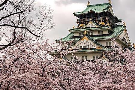 到心斋桥 梅田 USJ 京都不需要换车 距离京桥站6分钟的精美日式公寓 - Ōsaka-shi Joto-ku