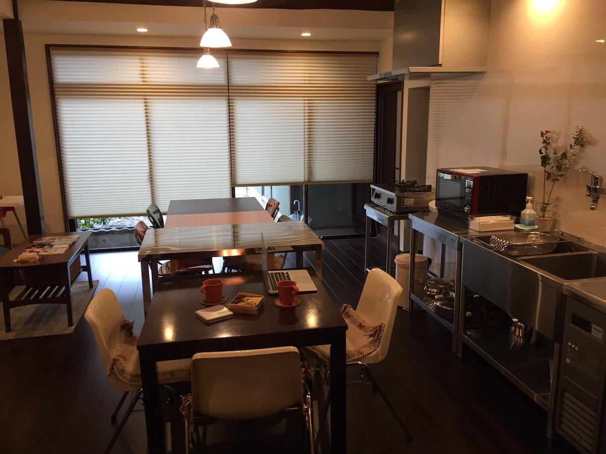 Furukawachō Wakamiya 2017: Top 20 Ferienwohnungen Furukawachō Wakamiya,  Ferienhäuser, Unterkünfte U0026 Apartments   Airbnb Furukawachō Wakamiya,  Gifu Ken, ...