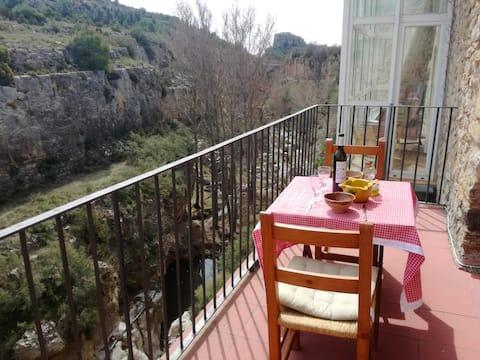 Casa Barranco, paz y tranquilidad