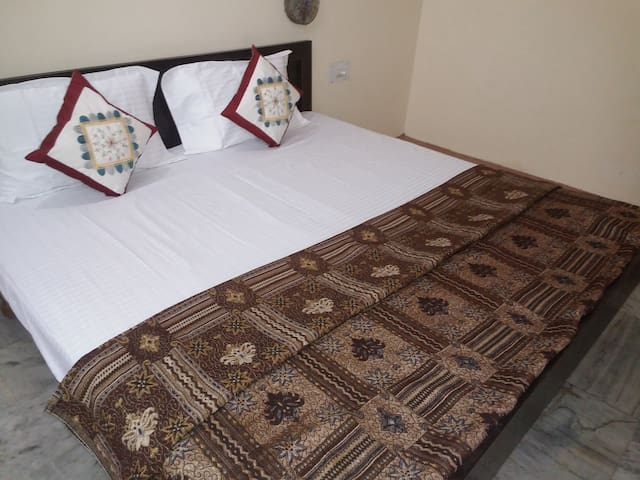 Bagpacks & Memories Luxury Home Stays