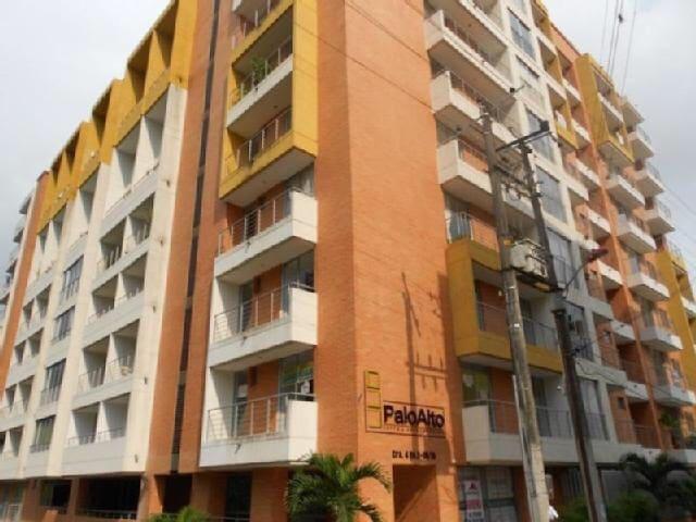 Agradable apto centro de Ibagué - Ibagué - Appartamento