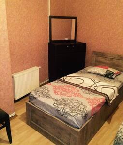 Guest house EMMA # 3 - Tskneti - Bed & Breakfast