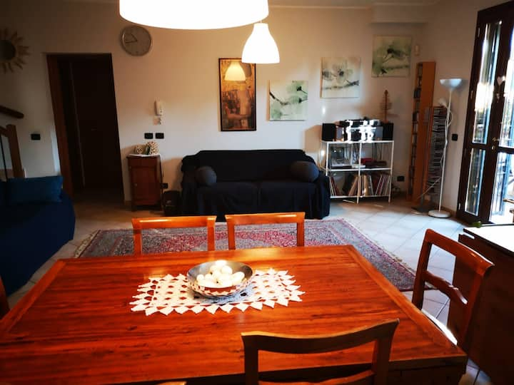 Suite Travel B&B istagram suitetravel.bb