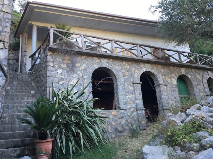 Federico & Alba Resort