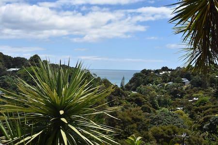 Apartment 23, Palm Beach - Auckland
