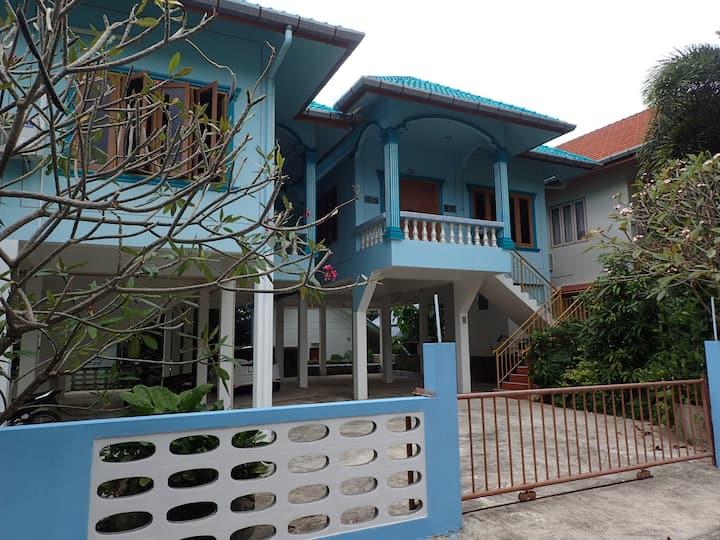 Пхукет. Карон (Phuket. Karon)