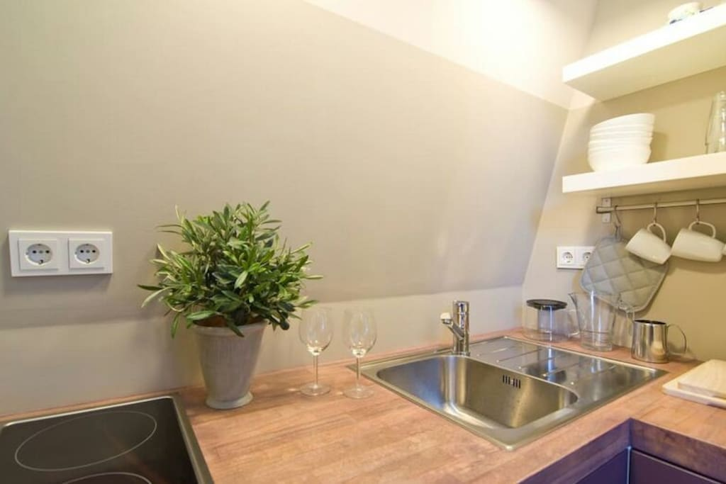 Suitable for travelers appartements louer rivoli for Chambre d hotes rivoli