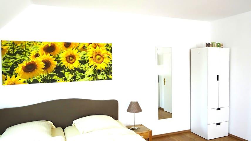 Ferienwohnung/App. für 4 Gäste mit 72m² in Fehmarn (110715)