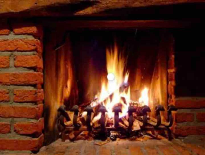 Villa vicino Firenze perfetta anche per inverno