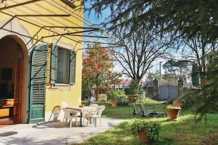 2 Bedrooms Apts in Quarrata -PT- - Quarrata -PT- - 아파트