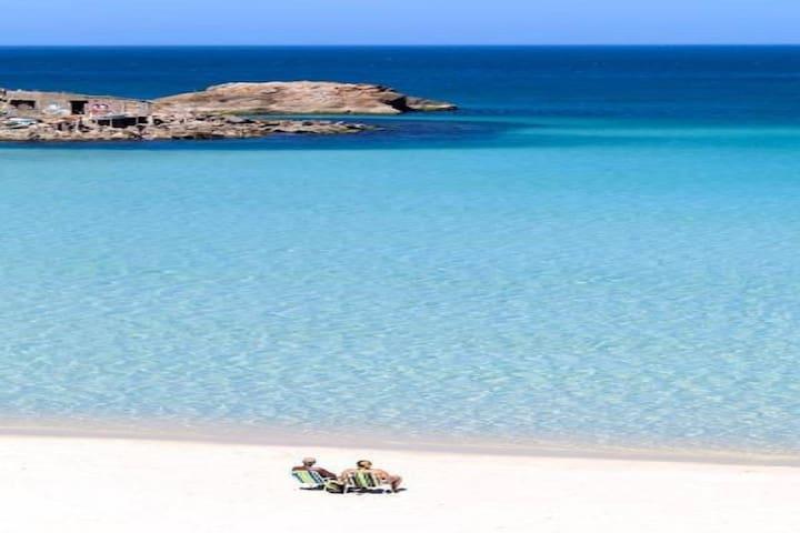 praias dos sonhos 4