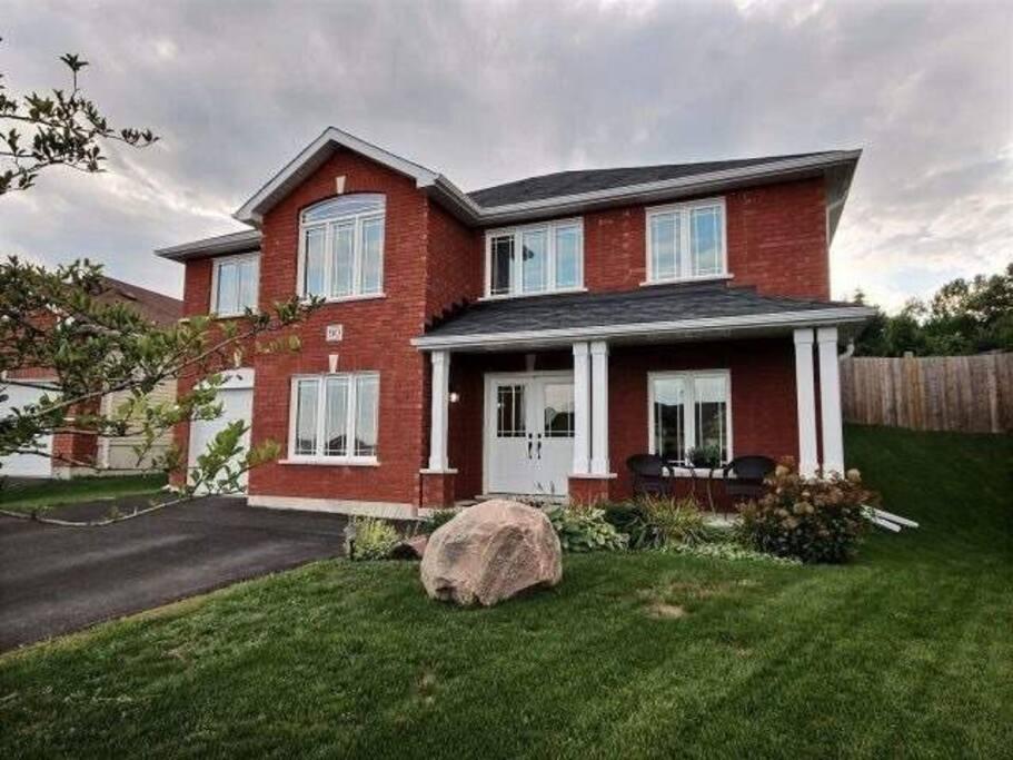Rooms To Rent Peterborough Ontario