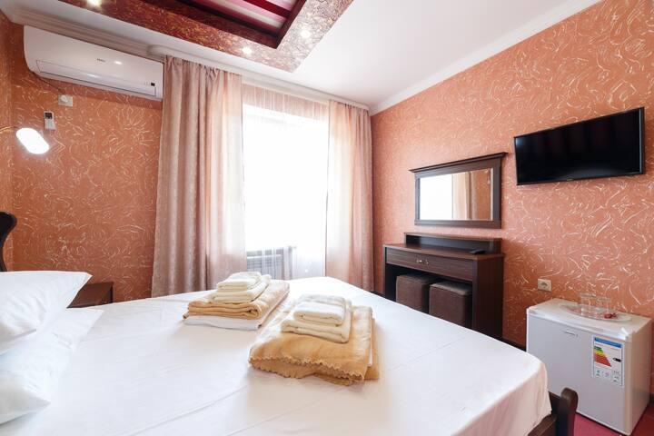 комната 7