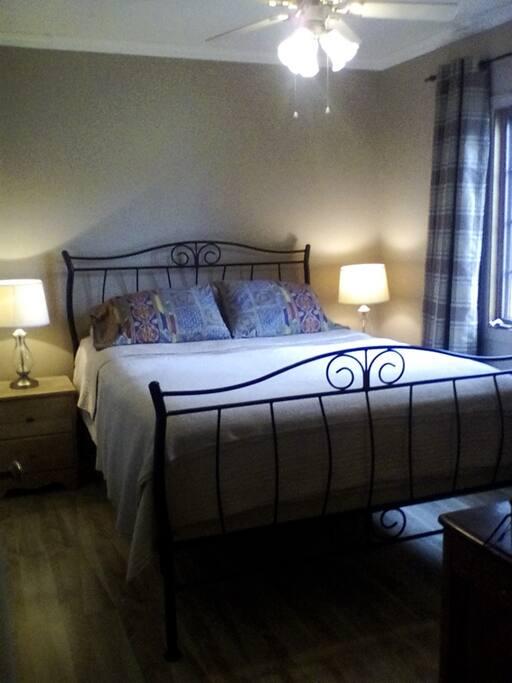 La chambre de mirka maisons louer montmagny qu bec for Chambre a louer montmagny