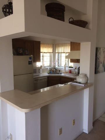 Comfortable and Charming - Bedminster Township - Apto. en complejo residencial