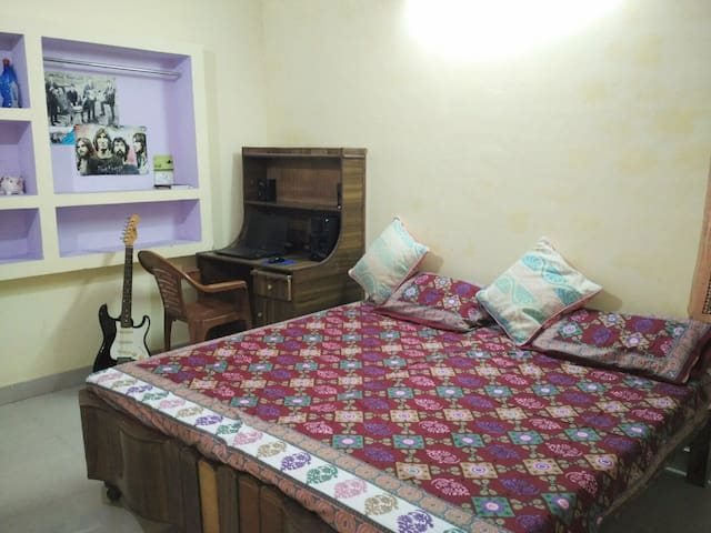 Maria Home Stay
