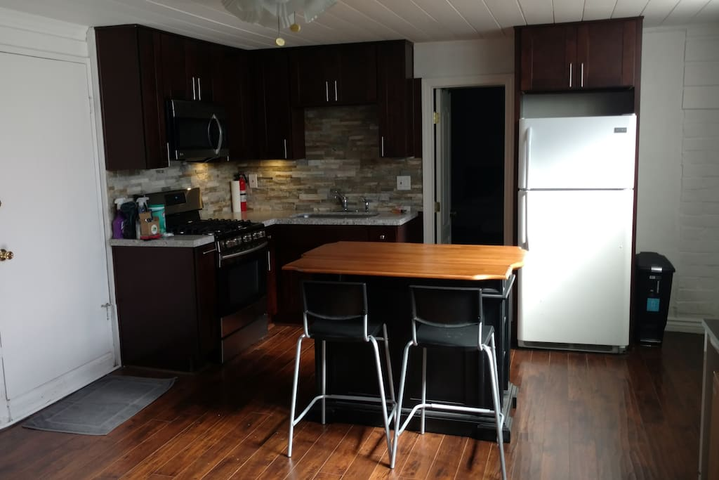 Rooms For Rent In Burbank Area