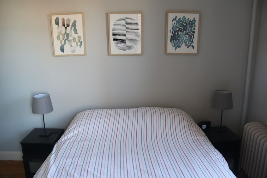 Sunny And Spacious Apartment In Brooklyn Apartments For Rent In Brooklyn New York United States