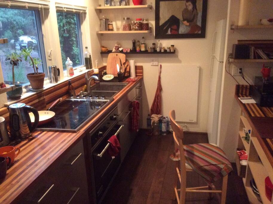 Artistic Kitchen And Bath Oregon