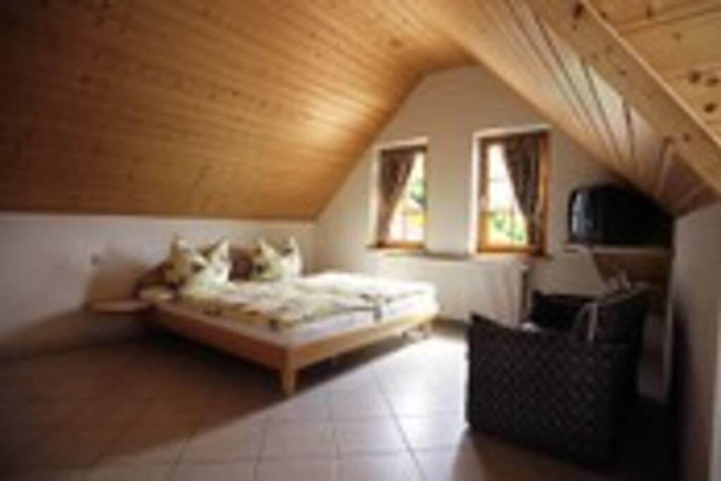 Riesling- Zimmer