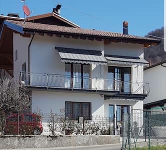 Casa del Sole  013254-cni-00010