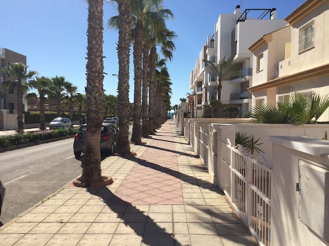 Cabo Roig 3,5 bedroom
