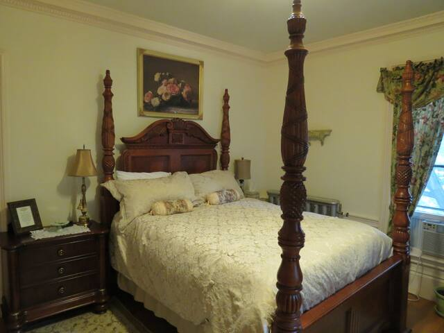 The Margeurite - Dover - Bed & Breakfast