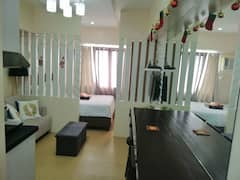 Fully+Furnished+Condo+in+Downtown+Davao