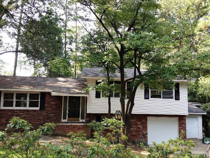 Masters Rental - 2.5mi from Augusta National, pool